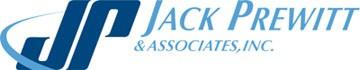 Jack Prewitt & Associates, Inc.