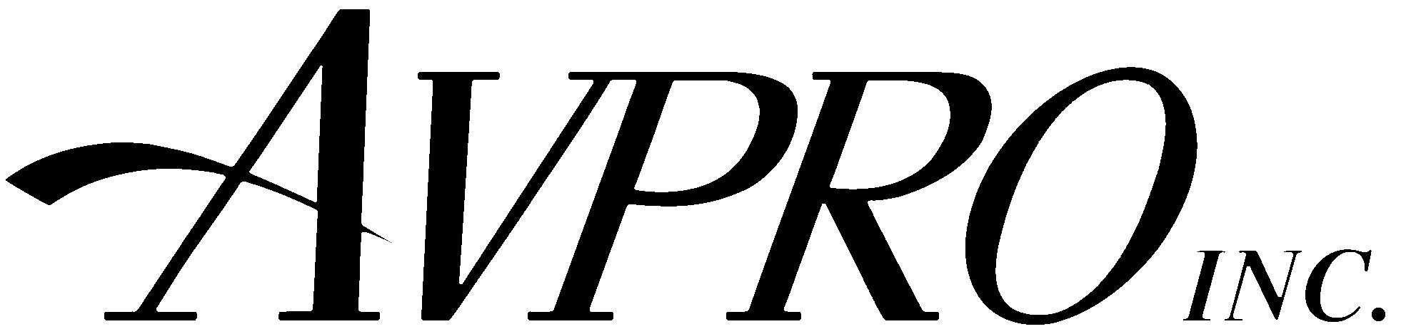 AVPRO, Inc.
