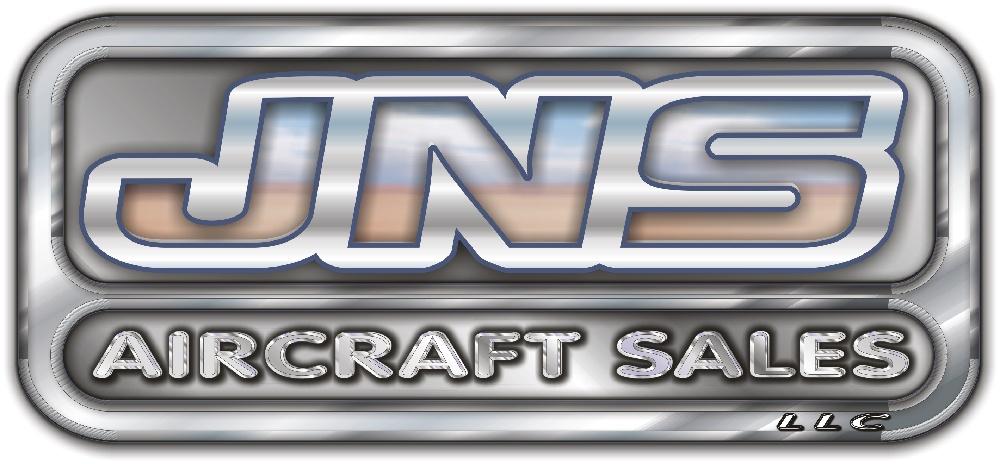 JNS Aircraft Sales, LLC