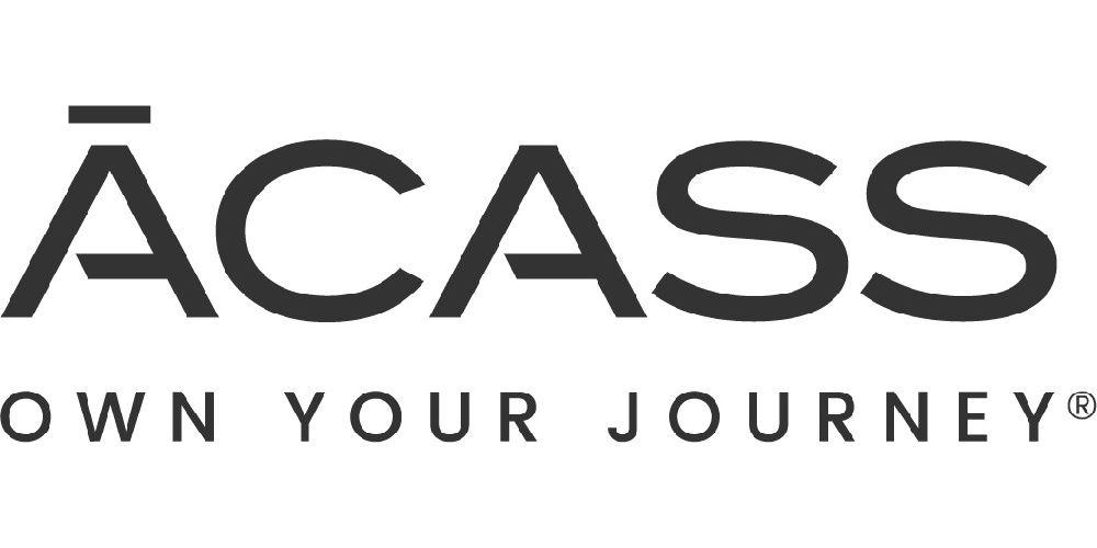 ACASS Canada, Ltd.