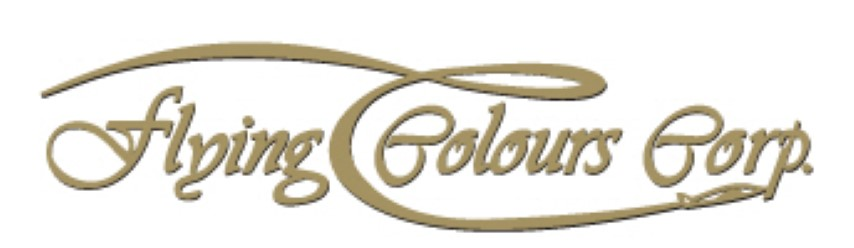Flying Colours Corporation