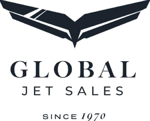 Global Jet Sales