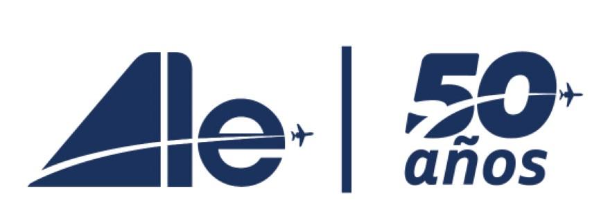 Aerolineas Ejecutivas, SA de CV