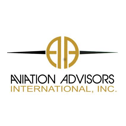 Aviation Advisors International, Inc.