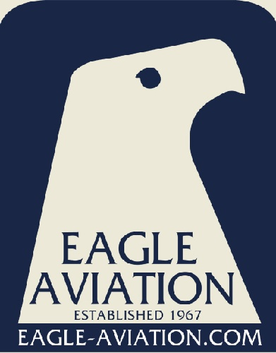 Eagle Aviation, Inc.