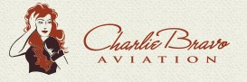 Charlie Bravo Aviation, LLC