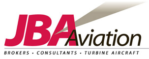 JBA Aviation, Inc.
