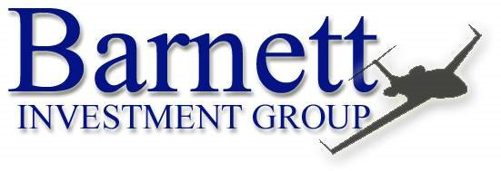 Barnett Investment Group, Inc.