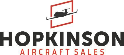 Hopkinson Aircraft Sales