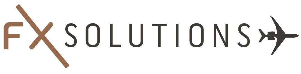 Sojourn Aviation Company, LLC