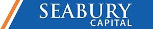 Seabury Capital