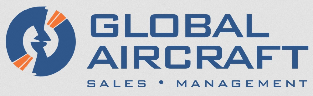 Global Aircraft Corporation