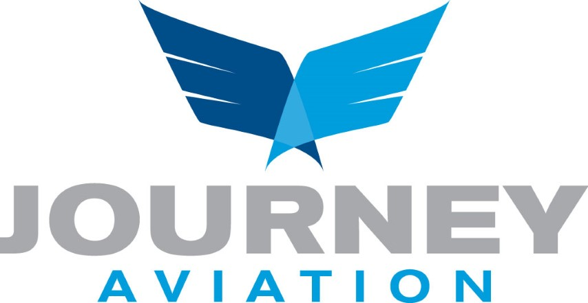 Journey Aviation, LLC