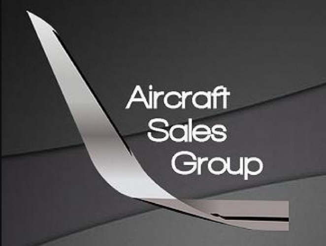 Aircraft Sales Group, LLC
