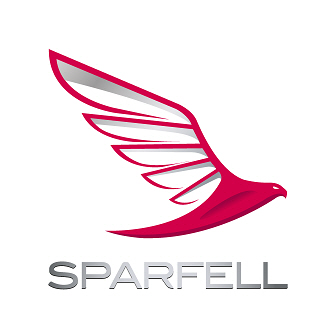 Sparfell & Partners