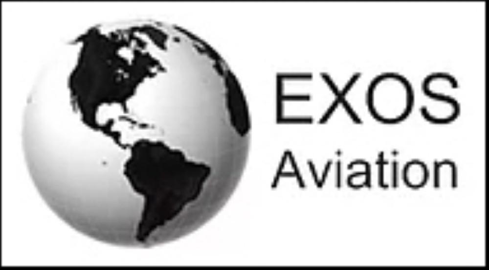 EXOS Aviation, LLC