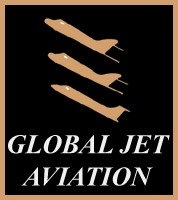 Global Jet Aviation, LLC
